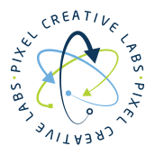 Pixel Creative Labs